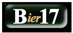 Bier17 – Ihr Bierlokal an der B17!